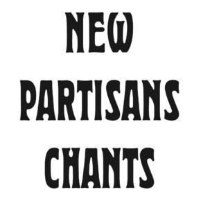Re-sounding a partisan (micro)politics?
