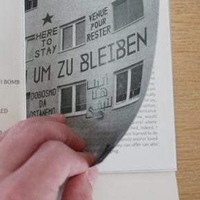 Read EUROPEAN EDINOST 2°